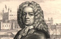 The Execution of Simon Fraser, Lord Lovat: Did the Lord Die Chuckling?