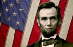 Grave Robbers, Abraham Lincoln and The Secret Service
