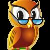 owl-3d